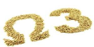 ácidos-grasos-omega-3